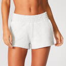 Shorts Revive - Grigio marna - M