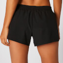 Short Energy Dual - Noir - XS