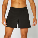 Sprint 5 Inch Shorts - Black - M