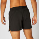 Sprint 5 Inch Shorts - Black - S