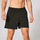 Sprint 5 Inch Shorts - Black - XS