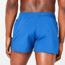 Pace 3 Inch Shorts - Marine - XS
