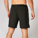 Sprint 7 Inch Shorts - Black - L