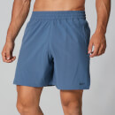 Myprotein Sprint 7 Inch Shorts - Legion Blue - M