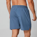 Myprotein Sprint 7 Inch Shorts - Legion Blue