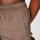 Dry-Tech Infinity Shorts - Driftwood - XS