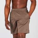 MP Dry-Tech Infinity Shorts - Driftwood - XS