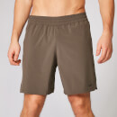 Sprint 7 Inch Shorts - Driftwood - XS