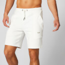 Myprotein City Shorts - Chalk Marl - L