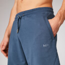 Myprotein Form Sweat Shorts - Dark Indigo - XS