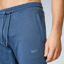 Myprotein Form Slim Fit Joggers - Dark Indigo - S
