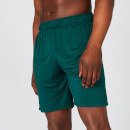Dry-Tech Infinity Shorts - Alpine