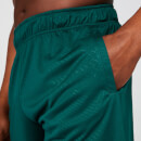 Dry-Tech Infinity Shorts - Alpine - XS