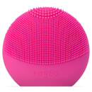 Foreo – LUNA fofo Smart Facial Cleansing Brush