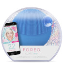FOREO LUNA fofo Smart Facial Cleansing Brush - Aquamarine