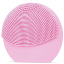 FOREO LUNA fofo Smart Facial Cleansing Brush - Pearl Pink