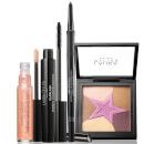 Laura Geller Star Treatment 4 Piece Eye & Lip Kit