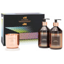 Tom Dixon London Essentials Gift Set
