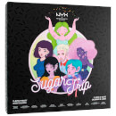 NYX Professional Makeup Sugar Trip 24 Days of Beauty Advent Calendar
