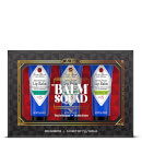 Jack Black Balm Squad Set (Worth £23.85)