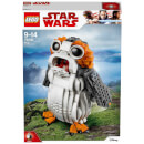 LEGO Star Wars: The Last Jedi Porg (75230)