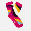 Paul Smith Women's Odd Swirl Socks - Multi