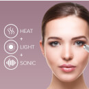 HoMedics Eye Revive Luxe