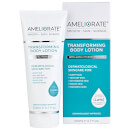 Transforming Body Lotion 200ml