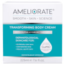 Transforming Body Cream 225ml