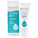 AMELIORATE Transforming Body Lotion 50ml Travel Size