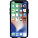 Native Union Clic Canvas iPhone Xs Max Case - Navy