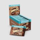 Gefüllter Protein Cookie - Schokoladen Chip