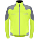 Proviz New Nightrider Waterproof Jacket