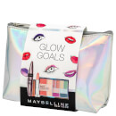 Maybelline Glow Getter Christmas Gift