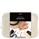 INIKA Ultimate Glow - Cream
