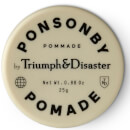 Triumph & Disaster Ponsonby Pomade 25 g Mini