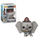 Disney Dumbo Fireman Pop! Vinyl Figure