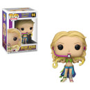 "Pop! Rocks Britney Spears ""Slave 4U"" Pop! Vinyl Figure"