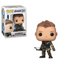Figurine Pop! Marvel Avengers Endgame Hawkeye
