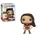 DC Comics Shazam Mary Pop! Vinyl Figure