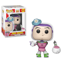 Toy Story - Mrs Nesbitt Pop! Vinyl Figur