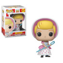 Disney Toy Story Bo Peep Pop! Vinyl Figure