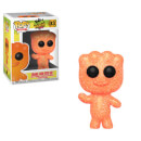 Figuras Funko Pop! Vinyl - Naranja - Sour Patch Kids