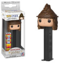Harry Potter Hermione Granger Pop! Pez