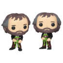 Jim Henson Pop! Vinyl Figure