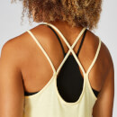 Flow Vest - Lemon  - XS