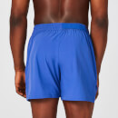 Rise 5 Inch Shorts - Ultra Blue - M