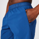 Power Double-Layered Shorts - Marine - L
