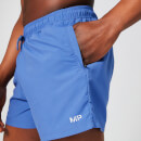 Atlantic Swim Shorts - Ultra Blue - M