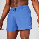 Atlantic Swim Shorts - Ultra Blue - XS